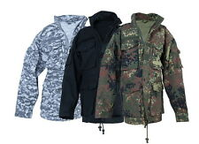 Sniper Jacket Sharpshooters Jacket SPEC OPS SPECIAL FORCES COMMAND BUNDESWEHR BW