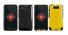 OtterBox Commuter Series Protective Case for Motorola DROID Ultra, 100% Authenti