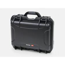 SUITCASE NANUK WATERPROOF MODEL 915