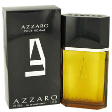 Azzaro Cologne Loris Azzaro Men Fragrance Eau De Toilette Spray 1.7 3.4 6.8 oz