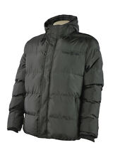 Winter jacket Unisex Jacket Coat Winter Down jacket Aspen Black S M L XL XXL 2XL