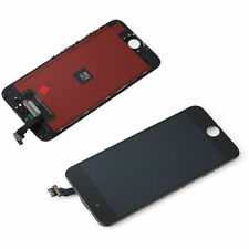 For iPhone 6 4.7'' LCD Display Touch Screen Digitizer Assembly Replacement USA