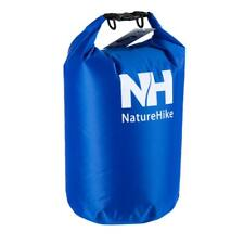 Floating Water-resistant Kayaking Canoeing Dry Sack Bag Sailing Fishing NH20-25L