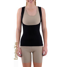Fitness Tankini Top with Heat Effect, Delfin Spa, Sports, Fitness