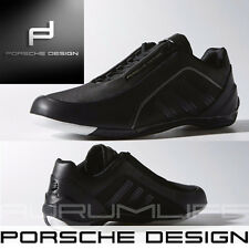 Adidas Porsche Design Sport Drive Athletic Shoes Bounce Men's Leather US 10.5 11