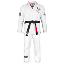 Bad Boy The Endless Summer Limited Edition Gi