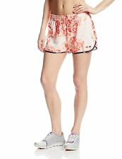 New Balance Clothing WRS4121K HKNB Heidi Klum Running Short- Choose SZ/Color.