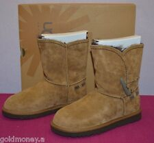 UGG Australia Meadow Convertible Cuff Boots Women 1008043 US 5  7 8 9 10 new