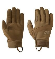 Outdoor Research Coldshot Insulated TAA Gloves Coyote Brown