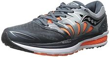 Saucony HURRICANE ISO 2-M Mens Hurricane 2 Road Running Shoe- Choose SZ/Color.