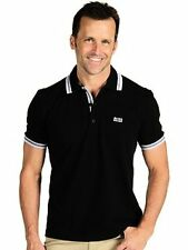 HUGO BOSS 5019825400100 Hugo Boss Paddy Mens Polo Shirt in  (50198254-001)