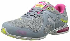 PUMA 18819405 Womens Cell Riaze Foil Training Shoe- Choose SZ/Color.