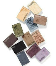 Mary Kay Mineral Eye Colors You Choose Color NEW!