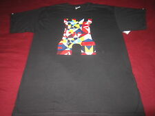 NEW  CROOKS AND CASTLES T SHIRT RARE PICK SIZE