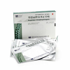 20 ZB Orthopedic Arthritis Strains Pain Relief Relieving Patch Plaster Herbs  ON