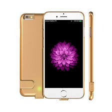 New Ultra Thin External Battery Charger Backup Case Power Bank For Iphone 7 plus