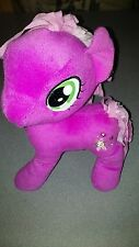 Pink My Little Pony