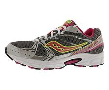 Saucony Grid Cohesion Wide Womens Running Shoes SZ US - Choose SZ/Color.
