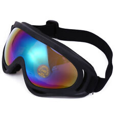 Robesbon UV400 Cycling Eyewear Outdoor Cycling Motocross Goggles Sports Sunglass