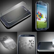 For Samsung Galaxy Slim Premium Real Tempered Glass Screen Protector Film AA