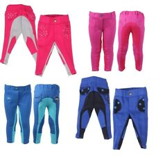 High quality Baby breeches Riding breeches for Baby's Children's blue and pink