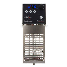 PolyScience CLASSIC Series Sous Vide Commercial Immersion Circulator 7306AC1B5