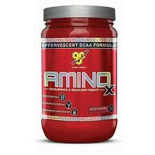 BSN - Amino X 30 Serving - PICK A FLAVOR - Free Shipping!!!