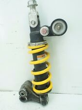 SUZUKI GSXR600 GSXR 600 750 OEM Shock Rear Suspension 06 07 2006 2007