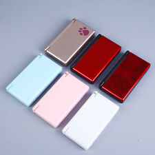 For Nintendo DSL DS Lite Touch Handheld Game Console Game Boy 6 Colors Amazing