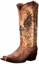 Very Volatile GRANDEST Womens Grandest Western Boot- Choose SZ/Color.