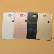 """For Samsung Galaxy A9 2016"""" SM-A9000 Rear Panel Battery Back Door Cover + tool"""
