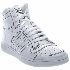 adidas F37588 Adidas Mens Top Ten Hi Shoes- Choose SZ/Color.