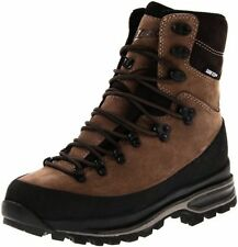 Danner Mountain Assault-M Mens Assault Work Boot- Choose SZ/Color.
