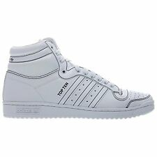 Adidas Top Ten Hi Mens F37588 - Choose SZ/Color