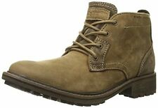 Mark Nason Dagger Collection Men's Burwood Chukka Boot - Choose SZ/Color