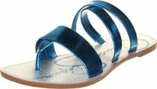 Jessica Simpson Nora III Thong Sandal (Little Kid/Big Kid) - Choose SZ/Color