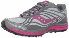 Saucony Women's Pro Grid Peregrine 2 Trail Running Shoe - Choose SZ/Color