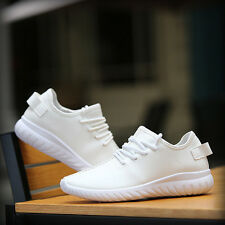 Womens Casual Sports Shoes Athletic Running Sneakers Breathable Training walking