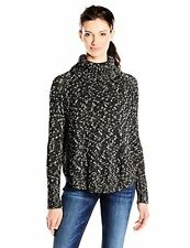 Lucky Brand Women's Trapeze Pullover Sweater - Choose SZ/Color