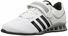 adidas Performance Adipower Weightlifting Trainer Shoe - Choose SZ/Color