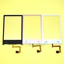 (BOX PACKAGING) BRAND NEW TOUCH SCREEN LENS GLASS DIGITIZER FOR LG OPTIMUS GT540