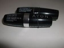 Avon Ultra Color Rich Mega Impact Lipstick You Choose the Shade