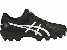 Authentic Asics Gel Lethal Ultimate IGS 12 Mens Football Boots (9001)