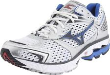 Mizuno Men's Wave Inspire 7 Running Shoe - Choose SZ/Color