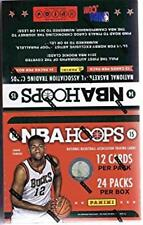 2014-15 Panini NBA Hoops - #1 - 150 - Finish Your Set - WE COMBINE S/H