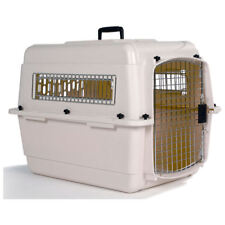 PETMATE VARI KENNELS PET AIRLINE CARRIES - VARIOUS SIZES