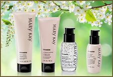 Mary Kay TimeWise Miracle Set Combination/Oily & Normal/Dry