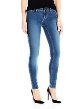 Calvin Klein Jeans Womens Collection 42ZA798 Legging- Choose SZ/Color.