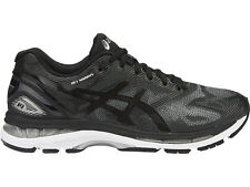 Authentic Asics Gel Nimbus 19 Mens Running Shoes (D) (9099)