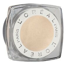 L'Oreal Paris Infallible Eye Shadow. Free Delivery